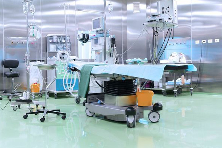 Medical equipment manufacturers - Buying it For Your Requirements